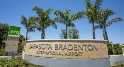 Sarasota Airport 2