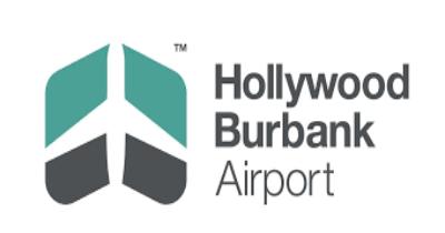 Hollywood Burbank Logo
