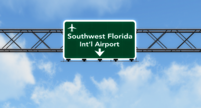 South West Florida Airport