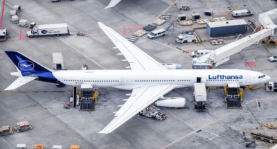 Lufthansa-Airbus-A330-343-D-AIKO-1000x734