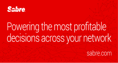 With the largest community of airlines across the globe, Sabre offers the only integrated planning and scheduling solution in the marketplace The Network Planning and Optimization suite powers the most profitable decisions across an airline's network, to helps airlines: • Forecast schedule profitability across the whole network to maximize revenue • Match capacity with demand and increase aircraft utilization with optimized schedules • Optimize for operational feasibility to create schedules that are both profitable and operationally feasible The suite includes five main products, giving the full range of tools for an airline's planning teams: Slot Manager helps airlines optimize these strategic assets by providing the tools to manage, monitor and expand their slot portfolio. Slot Manager is the airline industry's most widely used system for managing slots at IATA level-3 and level-2 airports worldwide. Schedule Manager provides an integrated workbench to help airlines deliver robust, accurate and operationally feasible schedules. It is the only proven solution to scale across the largest airlines in the world. Profit Manager senses and responds to competitor's actions, identifying new revenue opportunities and accurately forecasts demand to maximize network and schedule profitability. It incorporates the industry's most robust partnership and alliance modelling to identify new revenue opportunities. Fleet Manager maximizes revenue opportunities and reduces costs by developing optimal fleet assignments for schedules based on forecasted demand. It is the only solution to offer full global optimization allowing for a more comprehensive schedule solution. Codeshare Manager helps airlines extend their network and identify new opportunities with partnerships. It is unique in allowing for private what-if analysis, independent of partner airlines, helping airlines to continually evaluate and maximize the value of the partnership. With years of airline scheduling industry e