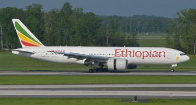 Boeing_777-260LR