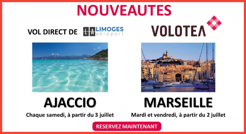 Nouvelle-Aquitaine region