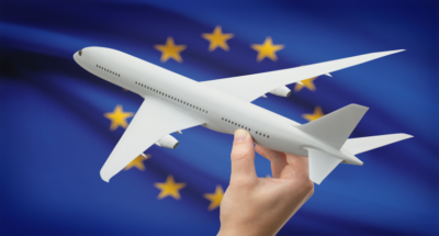 European Airline Trends