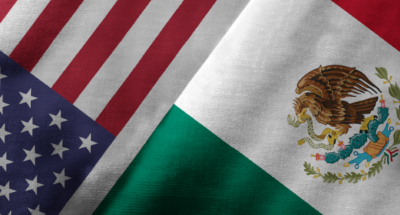 US and Mexico Market Sept 2021